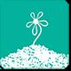 compost-logo